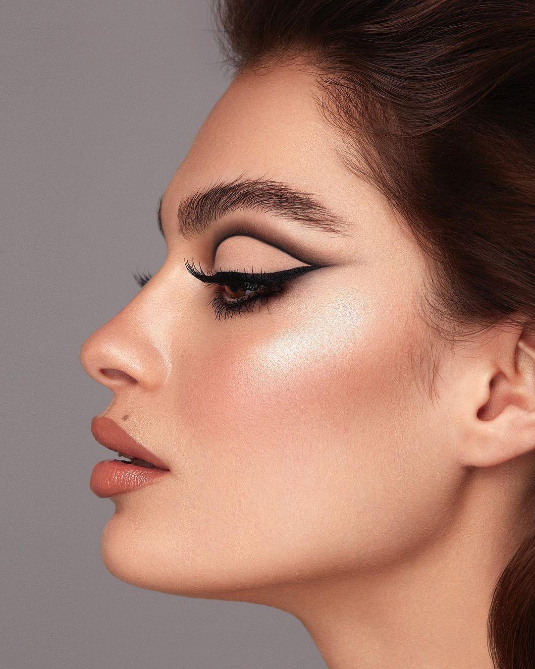 7 Best Eyeliners for Beginners ...