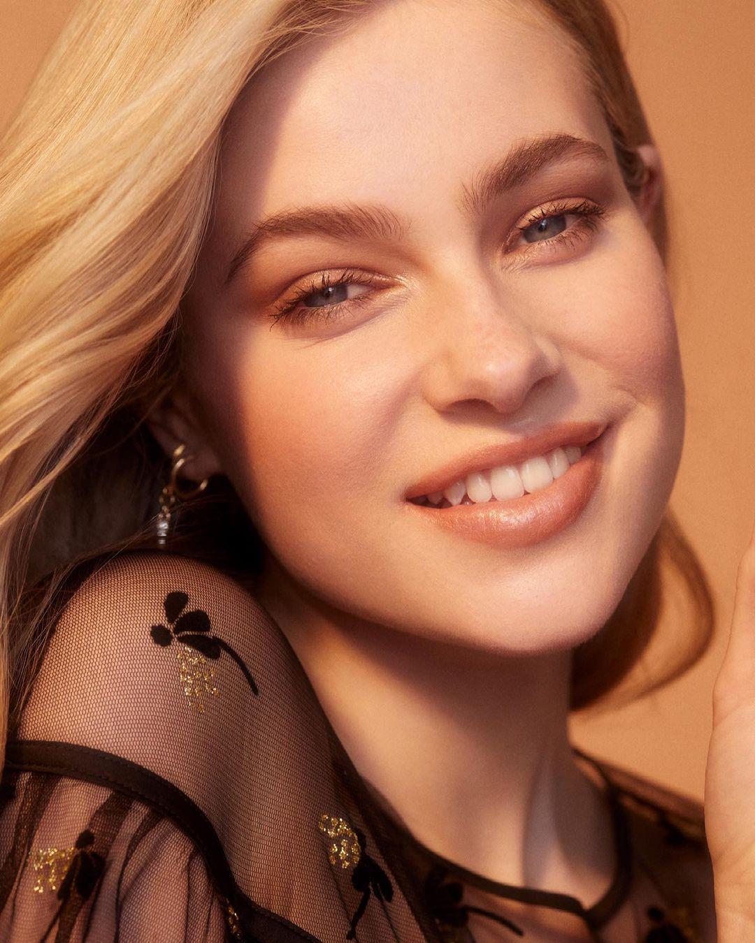 Dangerous ☢️ Habits Causing Your Acne 😷 to Worsen 👎🏼 ...