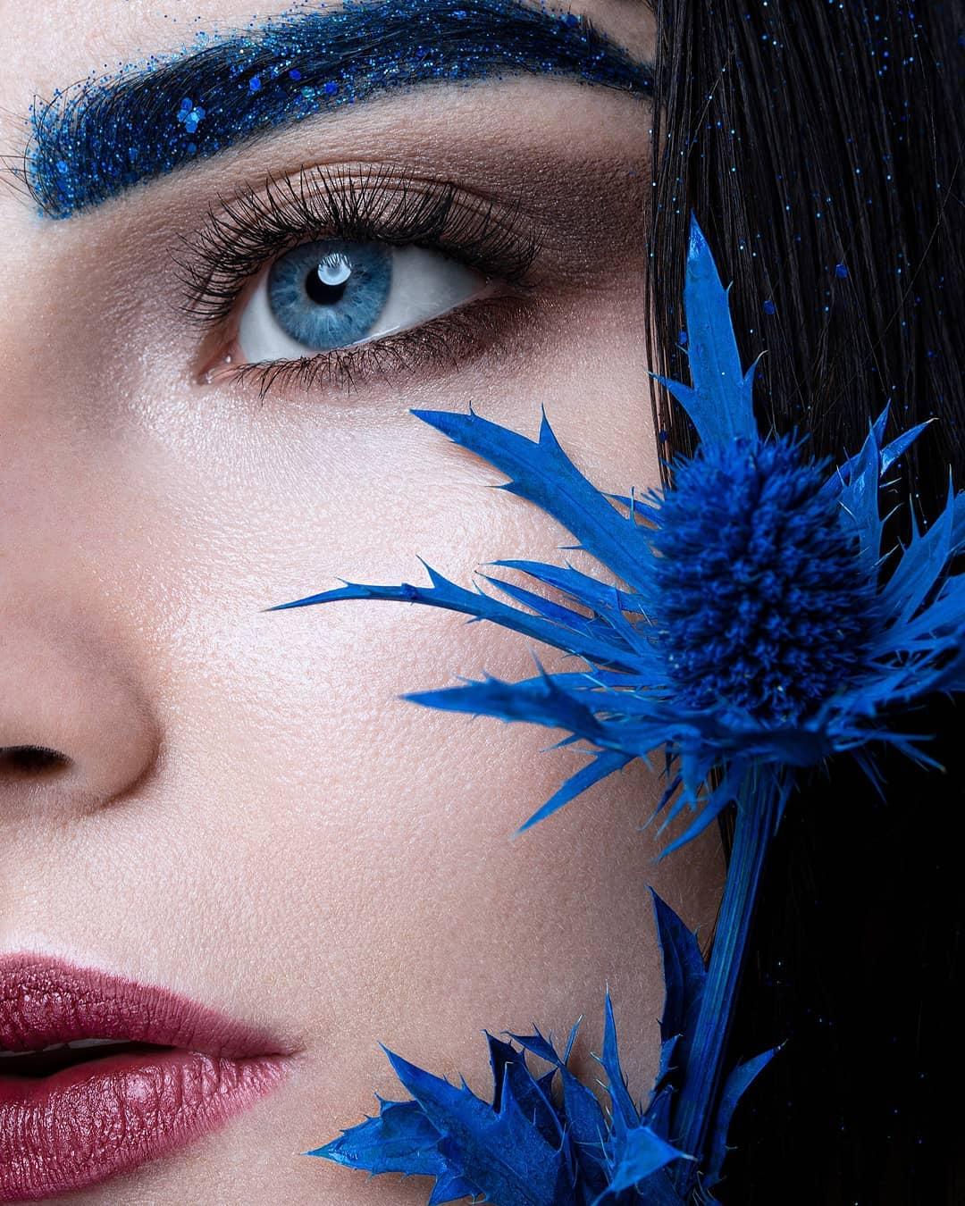 30 of Todays Astonishing  Flowers Inspo for Girls Feeling Feminine  ...