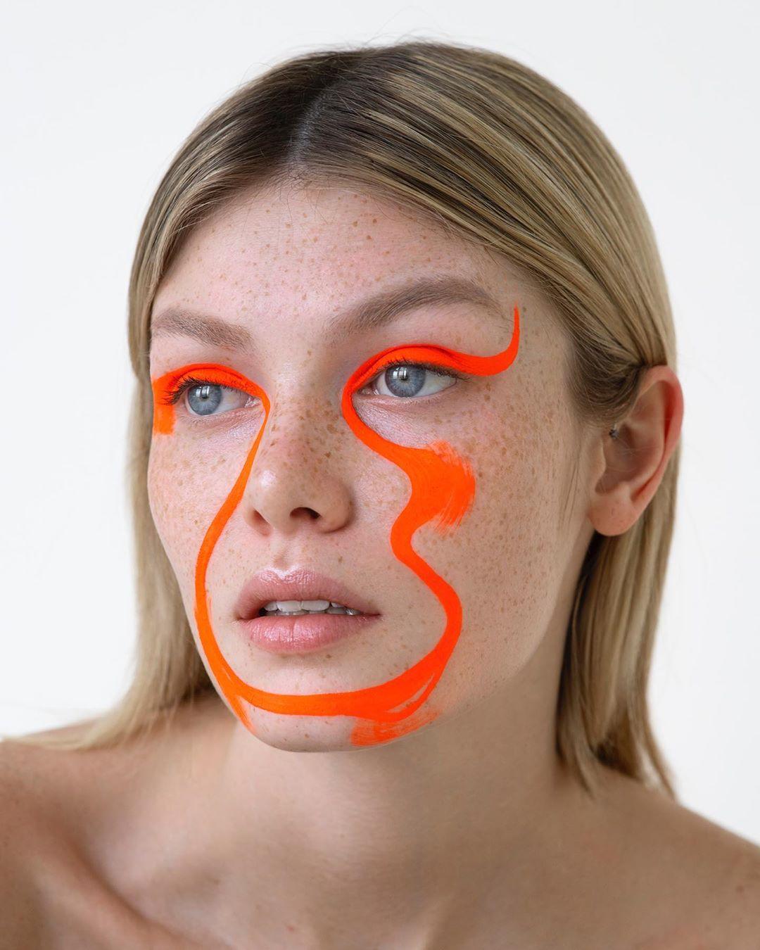 Olivia Mojica Sex Tape Video and Photos - 'Hardcore Idol' ...