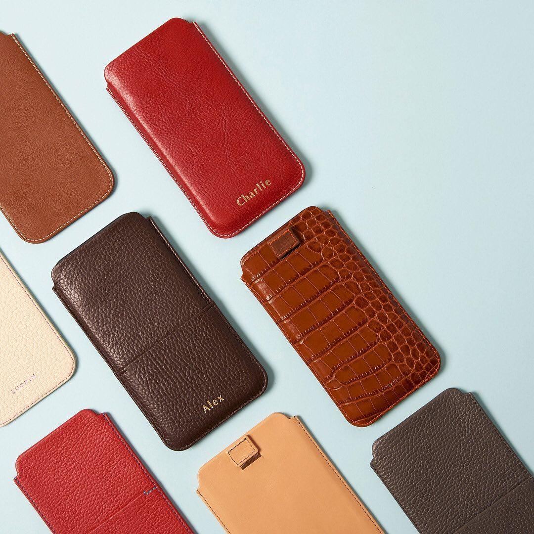 13 Cute DIY IPhone Cases ...