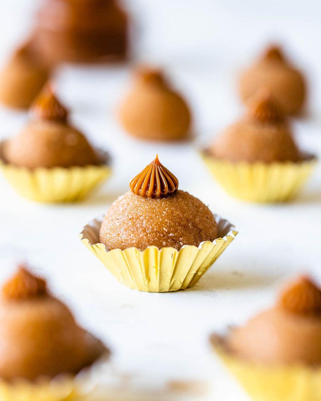 Delicious  Chocolate  Fritos  Candy ...