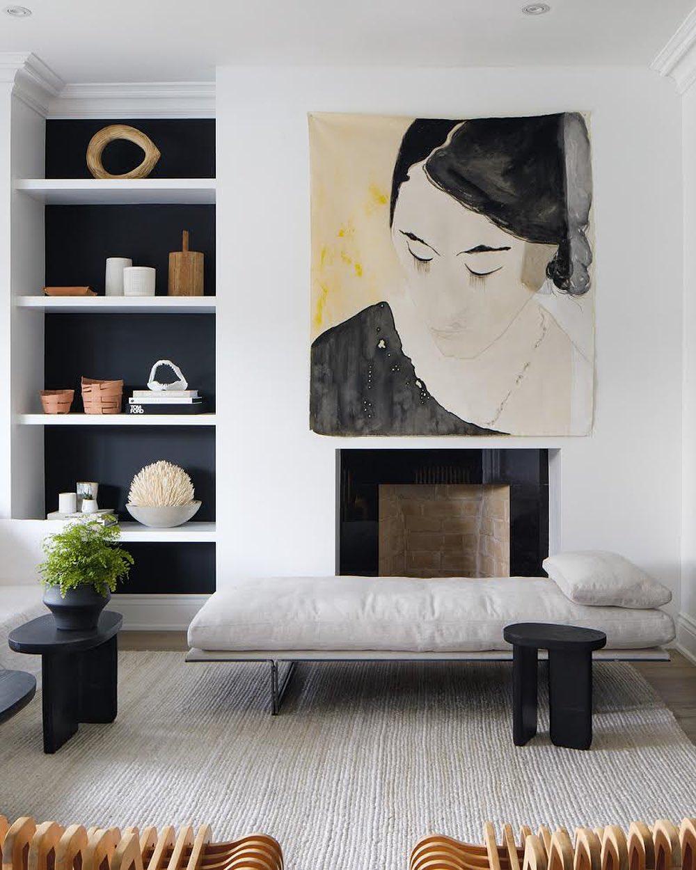 20 of Today's Brilliant 💡 Design Inspo for Women Who Love 💜 New Design Styles 🎀 ...