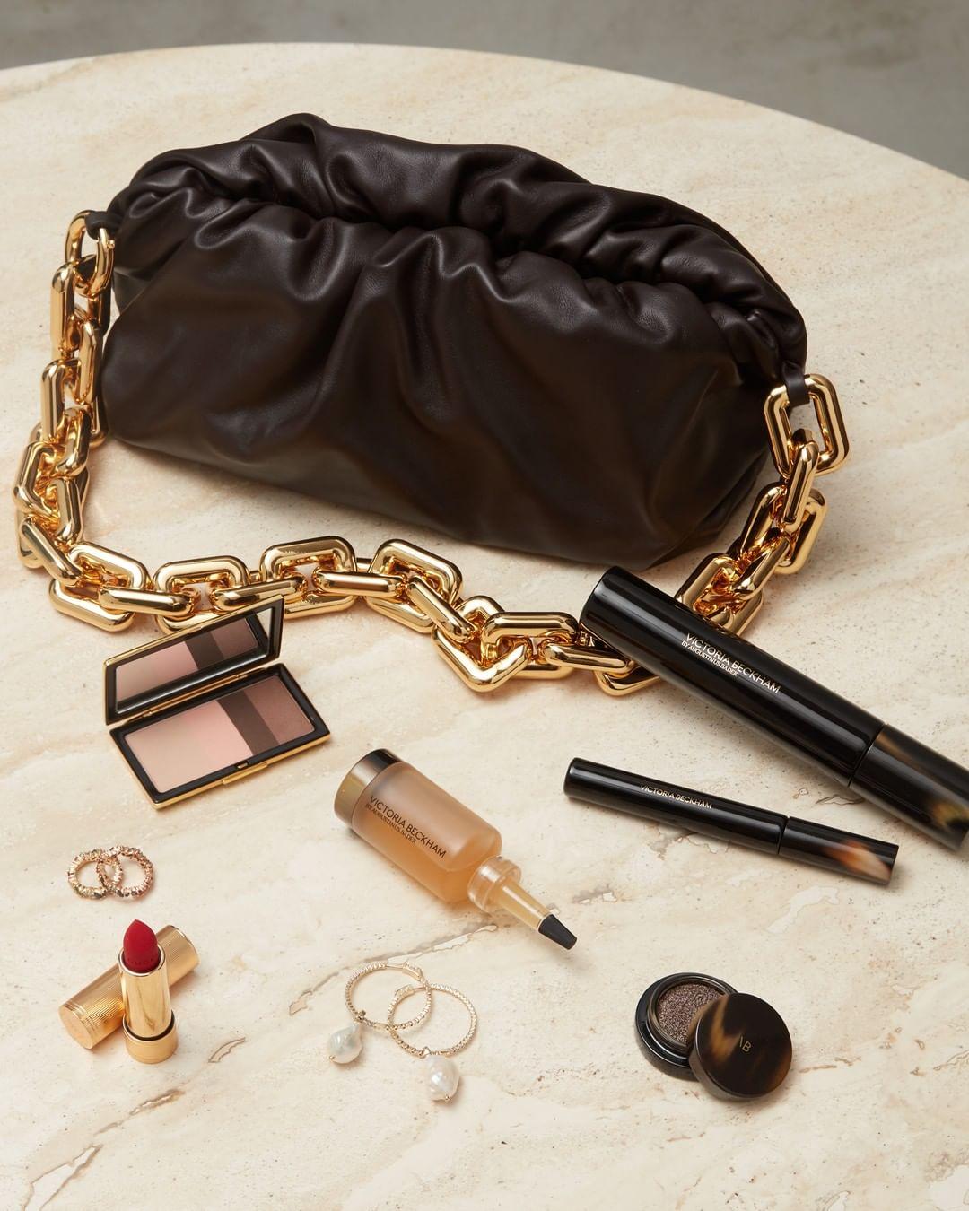 10 Best Beauty Blogs for Women ...