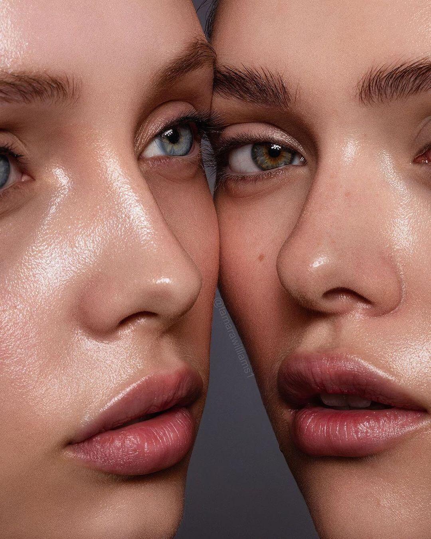 15 Ways to Look Beautiful without Makeup ...
