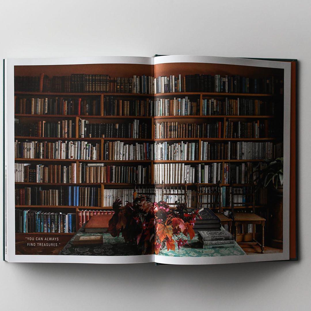 7 Short Story Anthologies You Need on Your Bookshelf ...