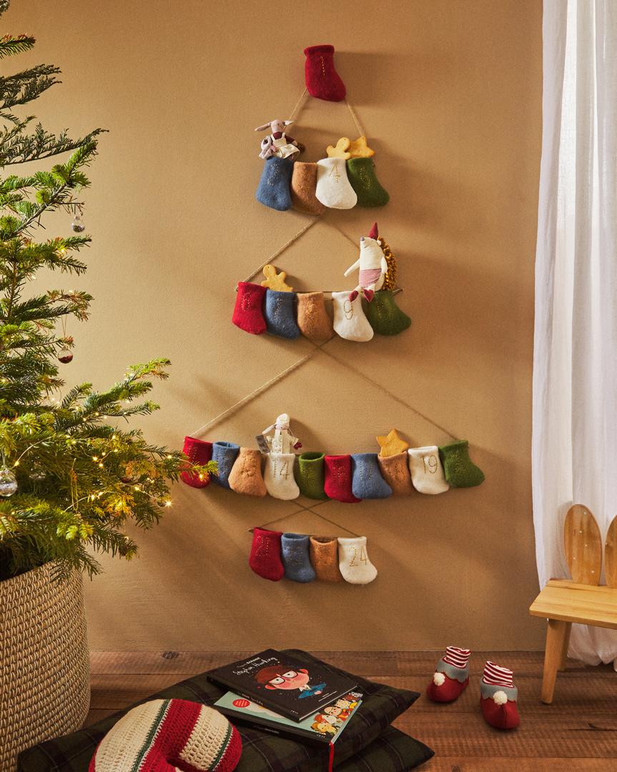 10 Stocking  Stuffers  She Will Love  ...