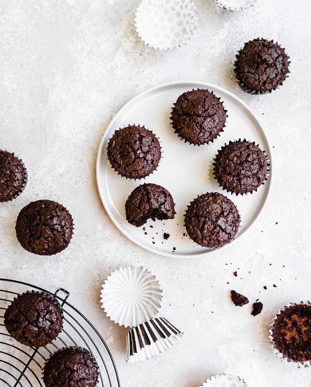 9 Savory Recipes with Chocolate ...