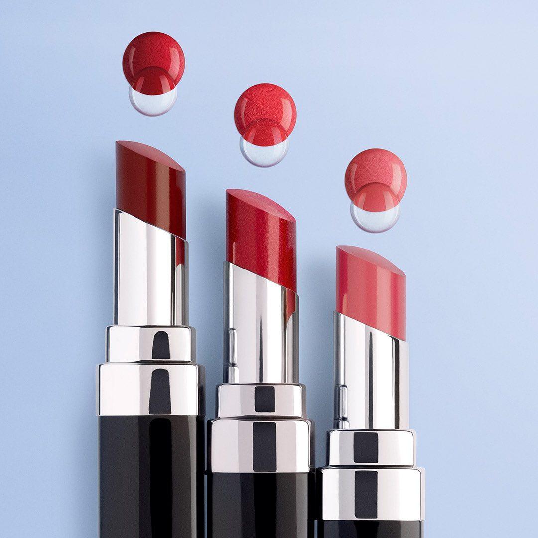 8 Best Lipsticks ...