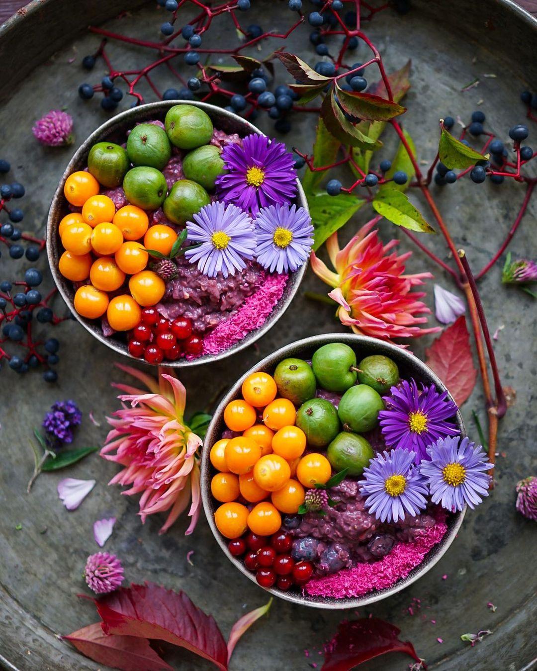30 Amazing 🙌 Benefits 👍 of a Vegan Diet 🥗 ...