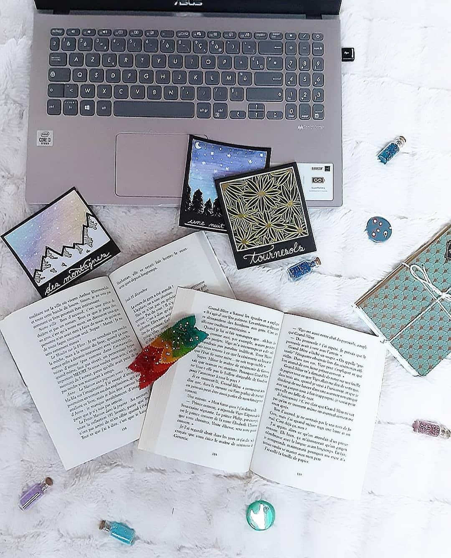 10 Sensational Websites  Where Smart  Girls Can Read Short Stories  ...