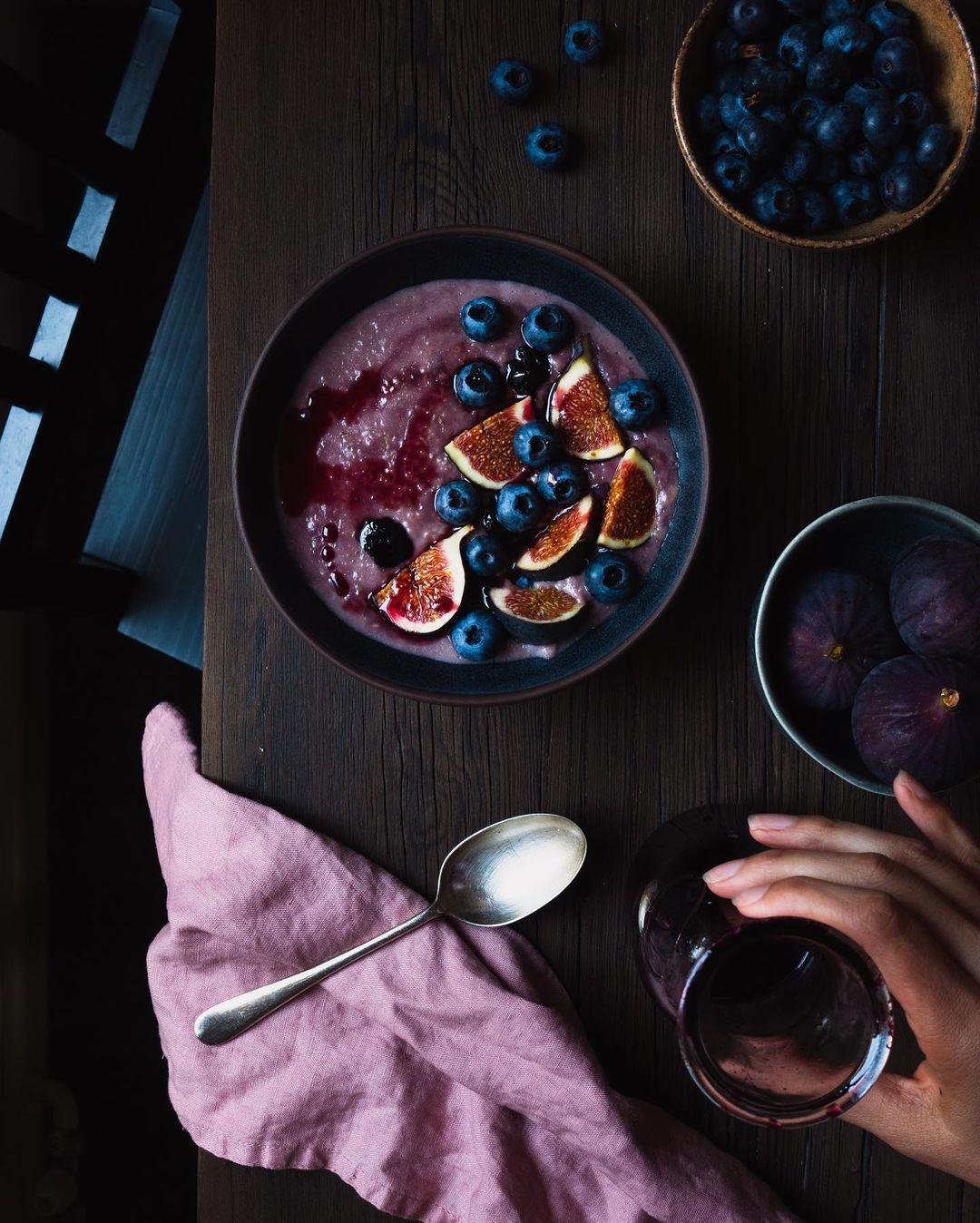 14 Gluten Free  Desserts  That Are Delicious  ...