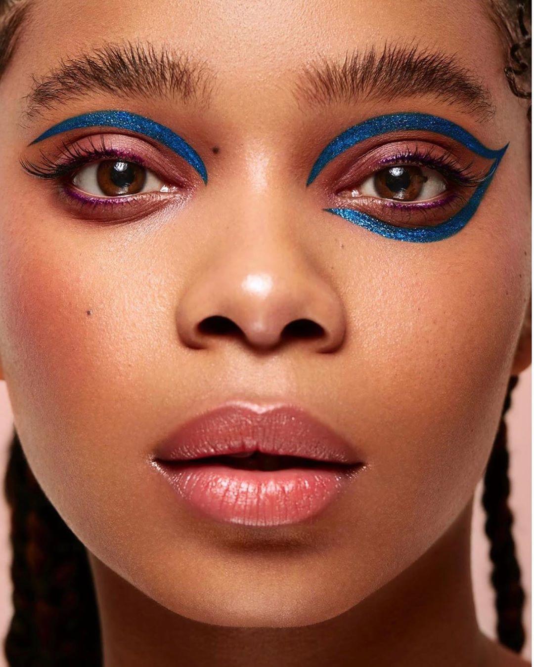 Top 17 Easy Eyeliner Tricks You Should Know ...