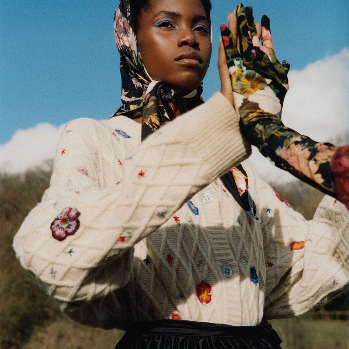 Fashion Brands 👗👖 All Body Positive ✅ Women Will Love 💜 ...