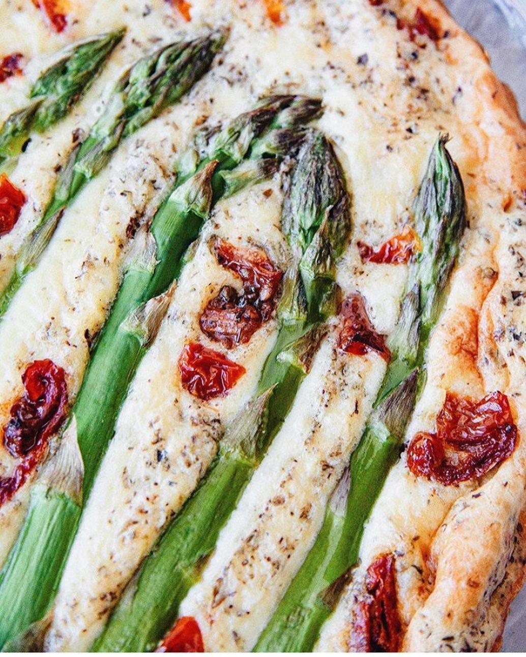 7 Non-Traditional 🦄 Mozzarella Stick Recipes 🍴 to Serve at a Party 🎉 ...