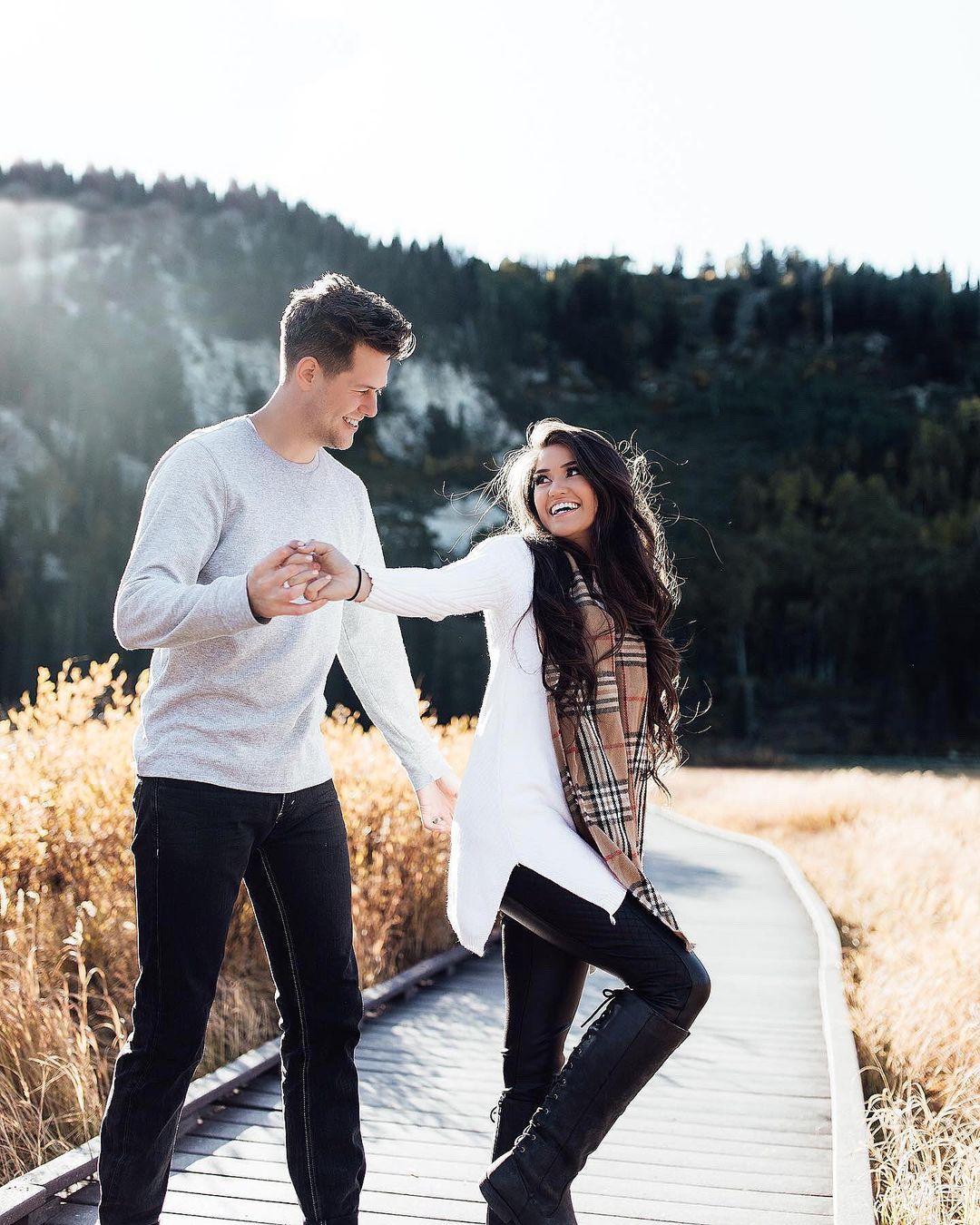 17 Relationship Goals 💑 College Aged 🏫 Girls Should Have 🙌🏼 ...