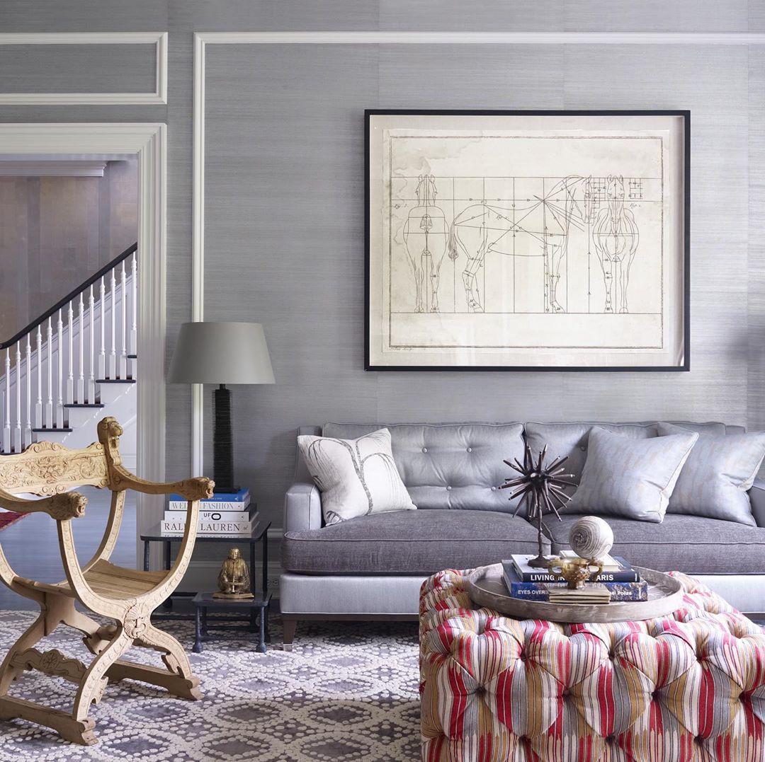 8 Great Interior Decorating Blogs ...