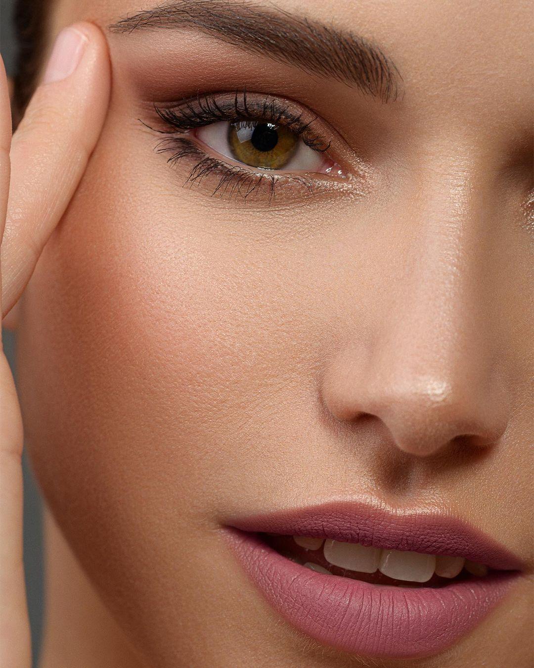 10 Websites  to Help You Look  Way More Intelligent  ...
