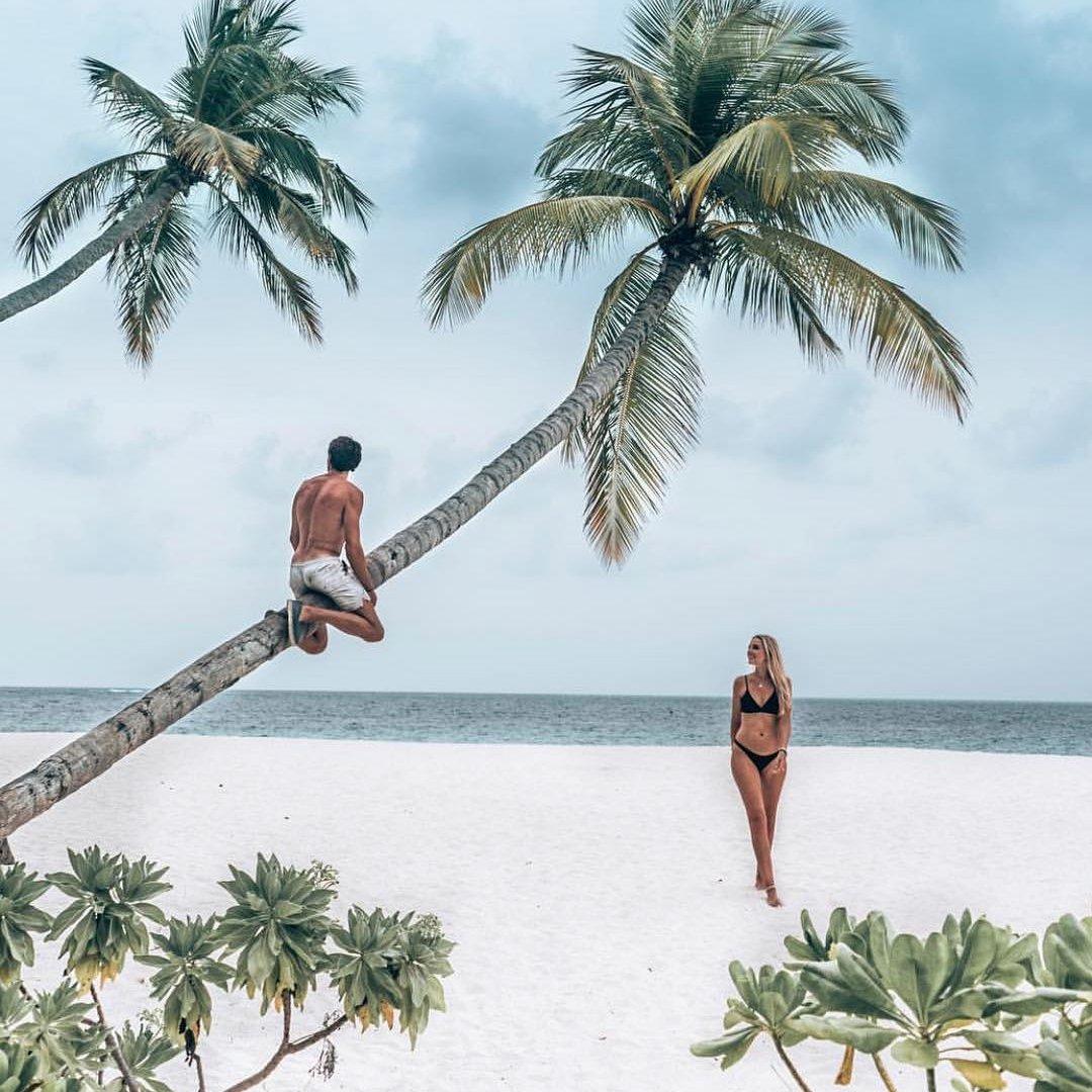8 Reasons to Visit Thailand ...