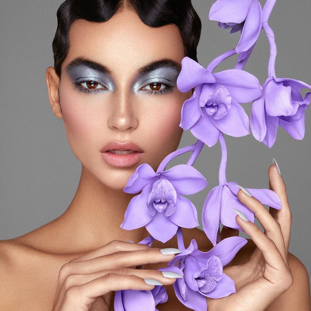 7 Splendid Makeup Tips for Tomboys ...
