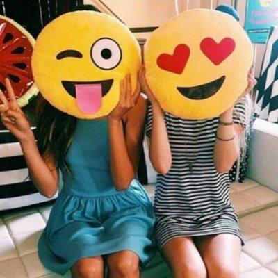 Android Emoji Vs IPhone Emoji Epic Showdown ...