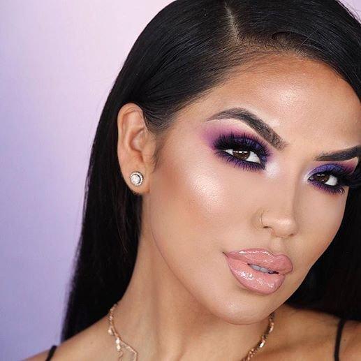8 Best Beauty Shortcuts ...