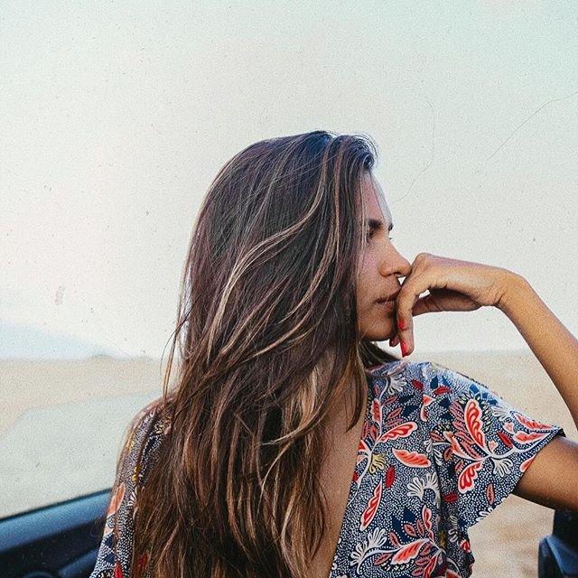 5 Hair Color Ideas for a Fresh Look ...