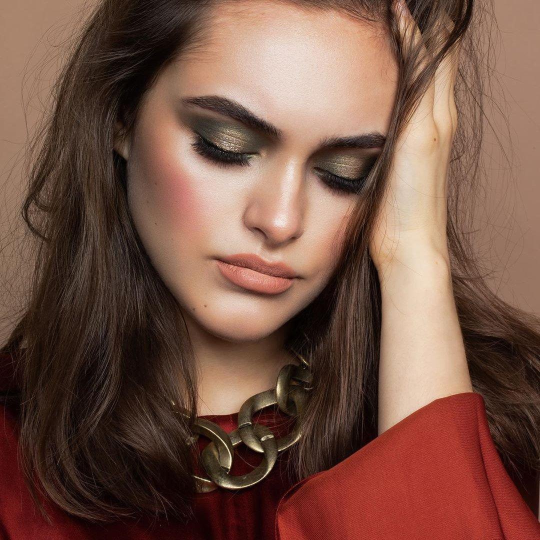 11 Best Cream Eyeshadows for Lazy Girls ...