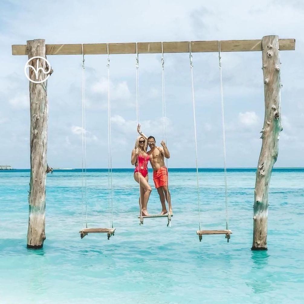 10 Great Activities for Summer ...