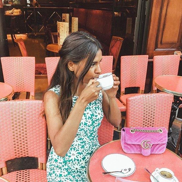 7 Helpful Tips for Dealing with Keratosis Pilaris ...