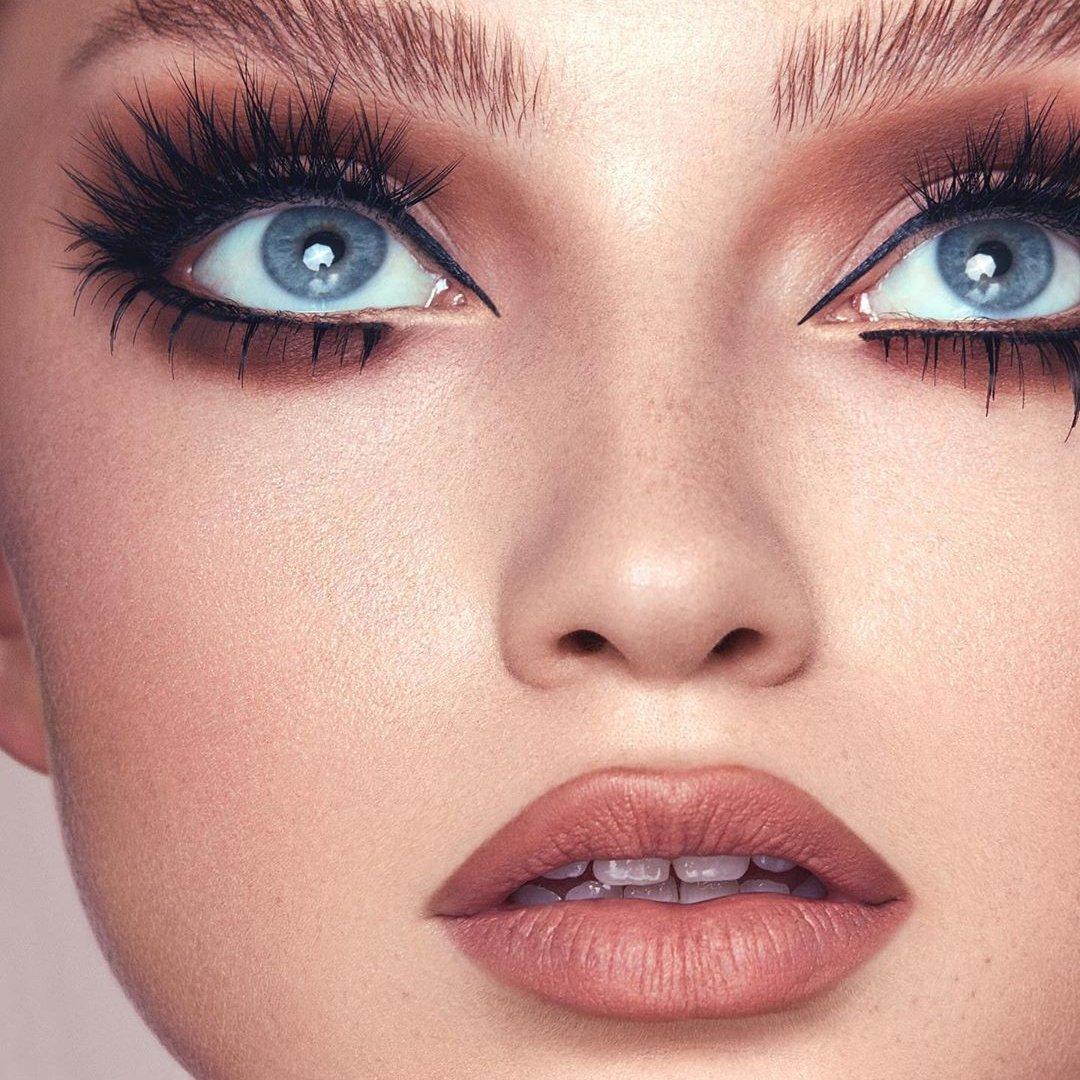 8 Beauty Regimens I Wish I Could Get Regularly ...