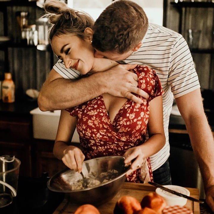 7 Good Reasons to Start Using Quinoa ...