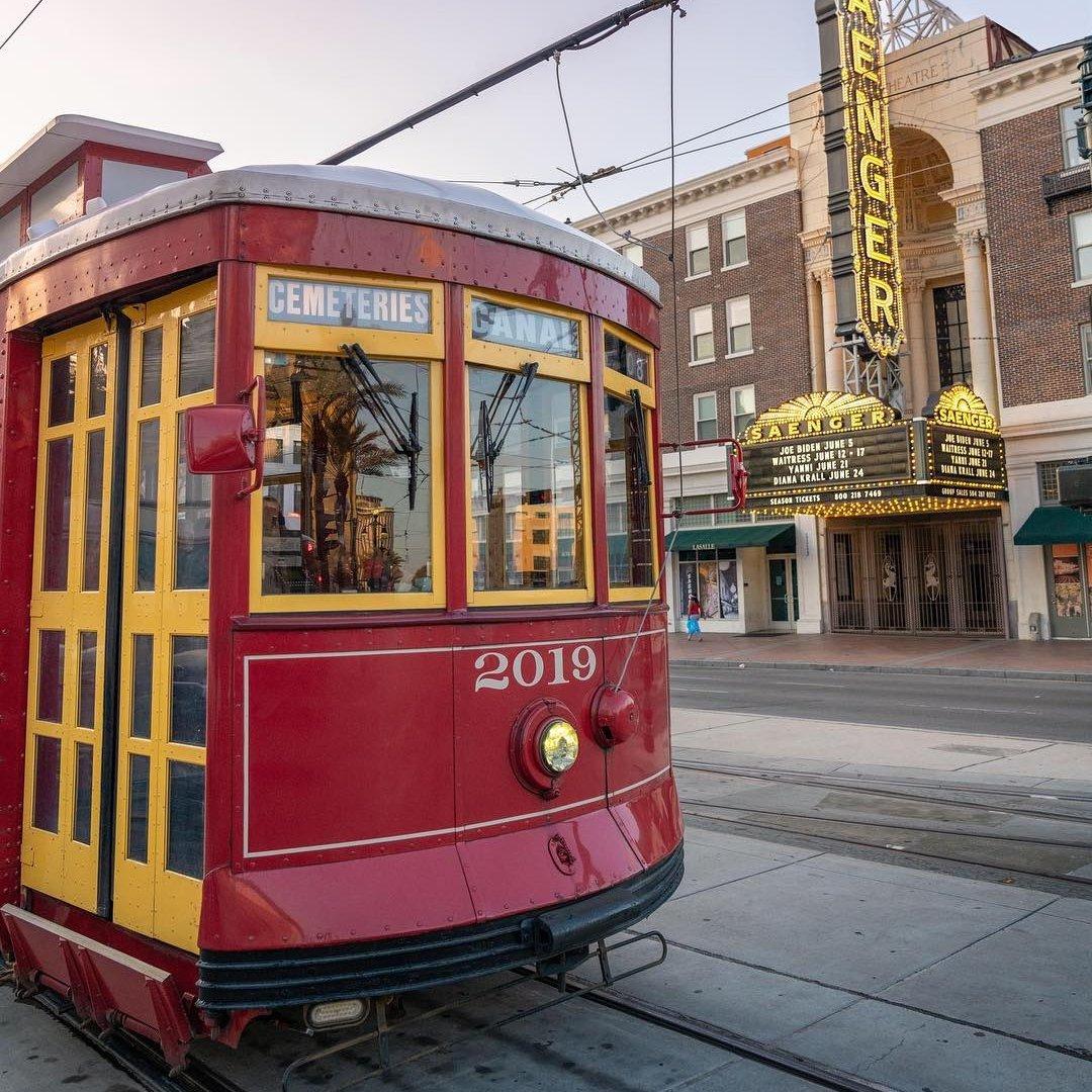 7 Must Visit  Antique Hotspots  across the US  ...