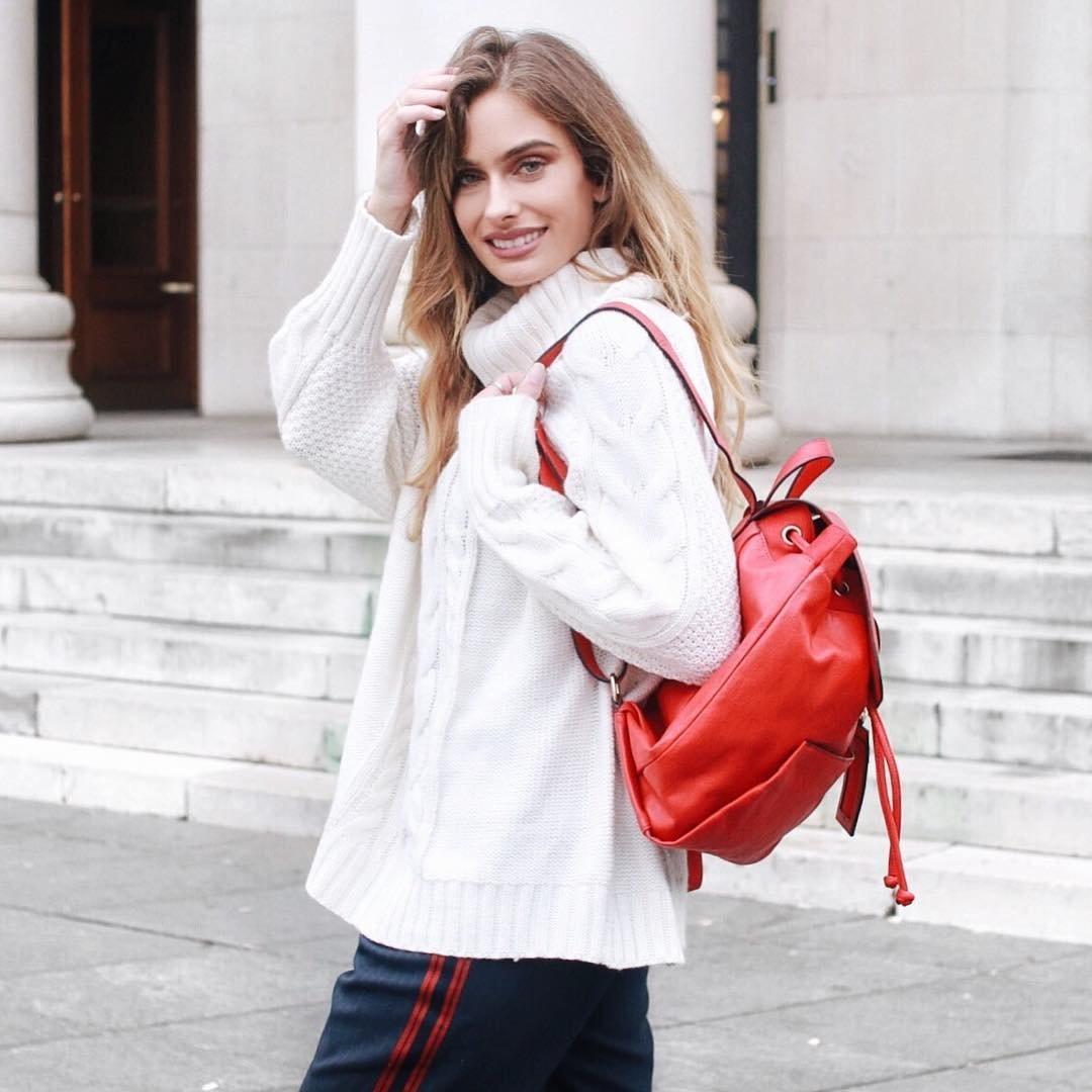 Secrets Of The Chanel Jacket Revealed