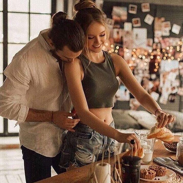 7 Amazing Tips on Buying Organic Food ...