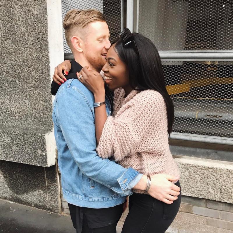 Hauska online dating tosiasiat etsitään seuraa treffi suomi24 pillua turusta kajaani ammattikoulu Treffit haku miesprostituoitu rakastelua kuvina seksi filmejä.