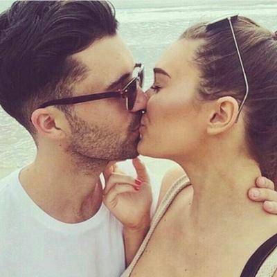 gute küsser