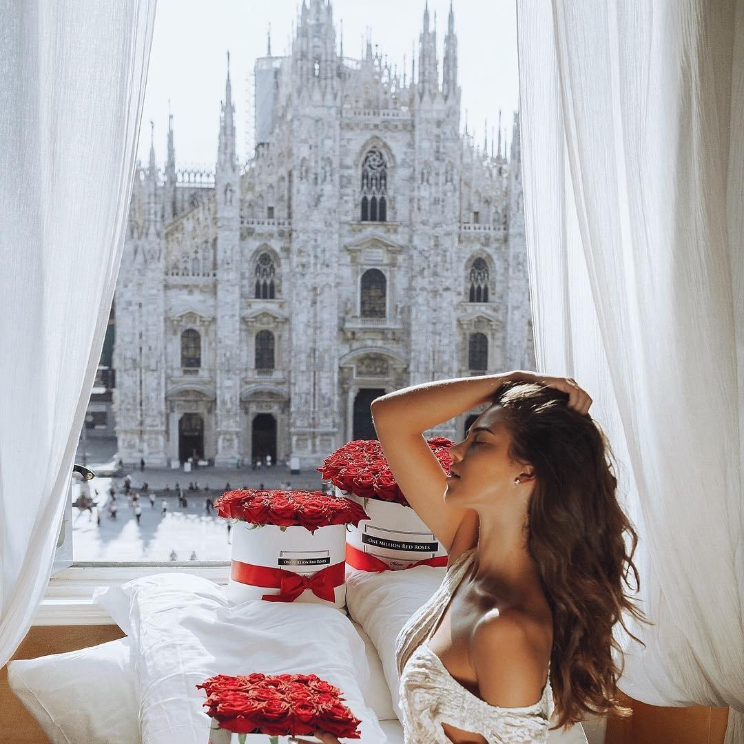 Inspirational Bridal Shoot City Chic ...