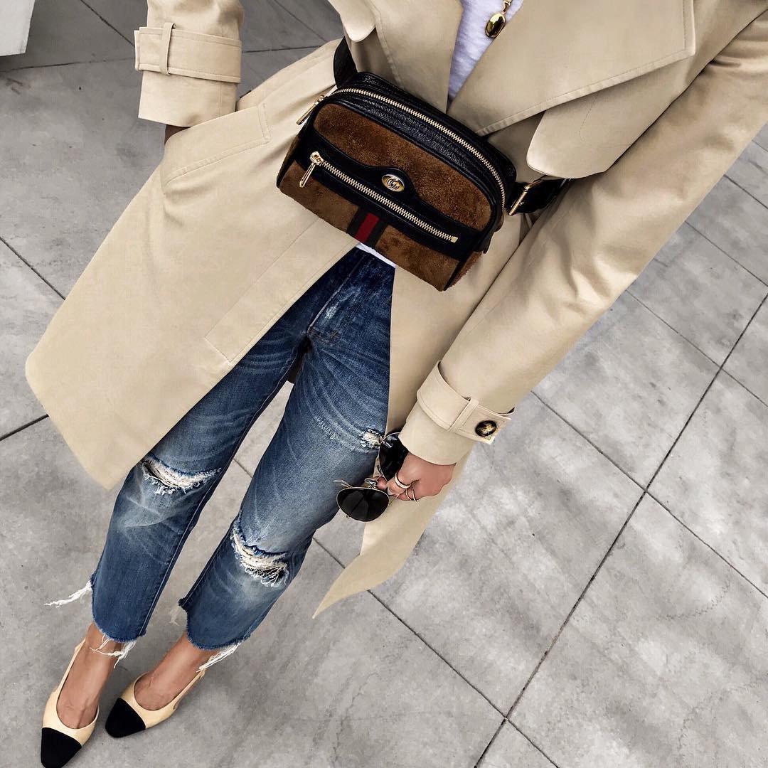 7 Gorgeous Beige Jerome C. Rousseau Platform Shoes ...