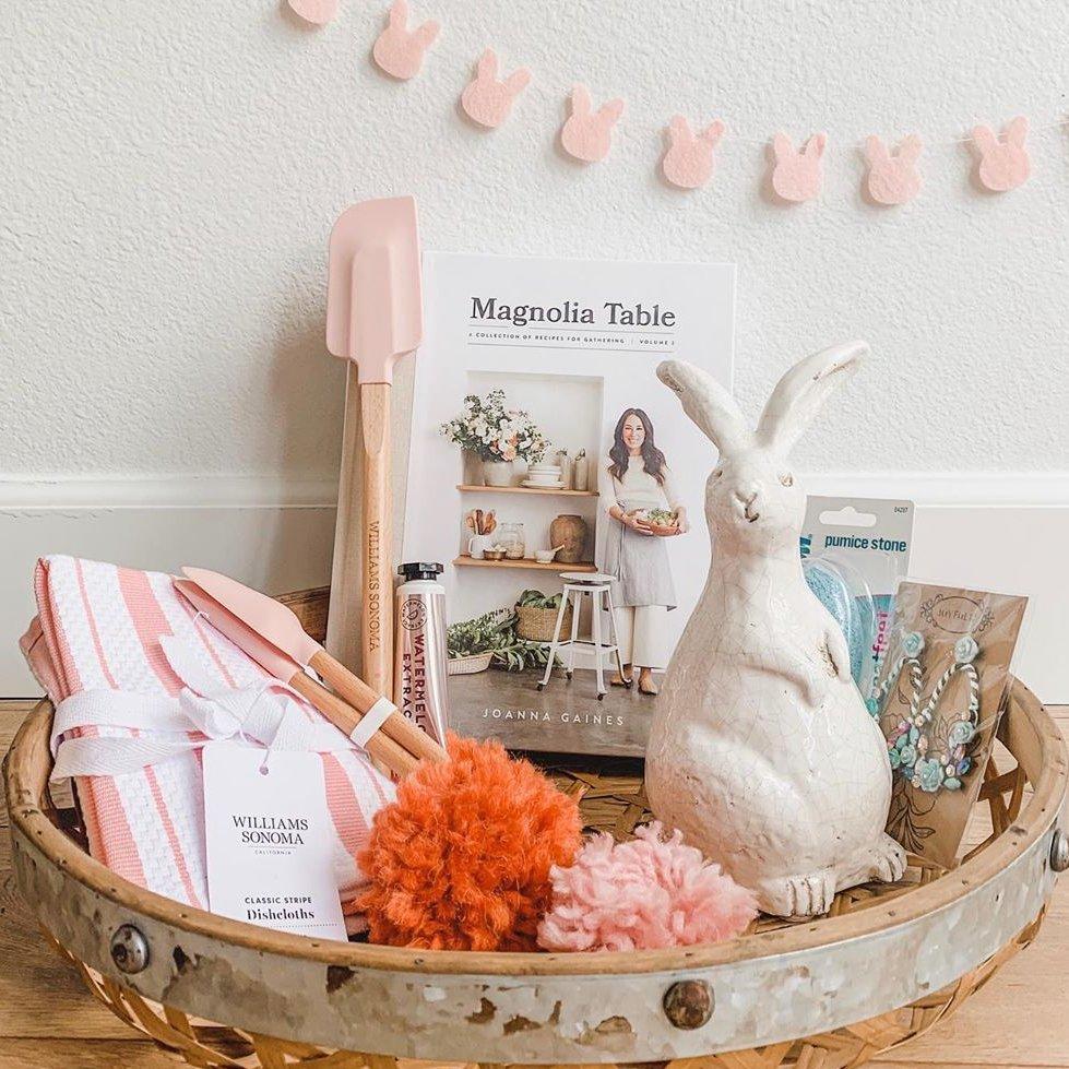 13 Adorable Easter Printables ...