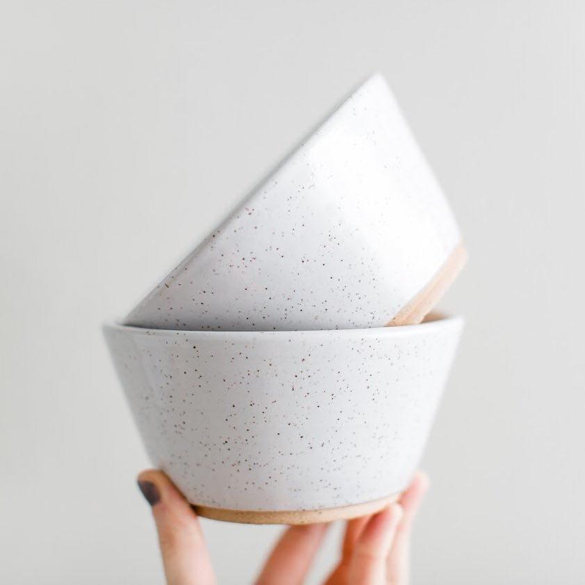 A DIY Soup Gift Bowl for a Unique Twist ...