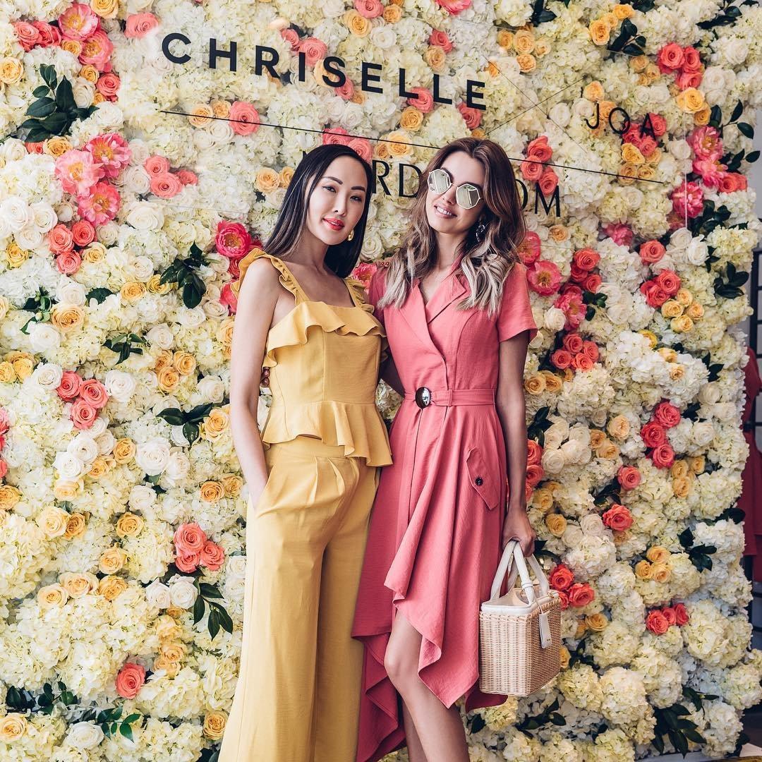 Positive Spring: Marni from Milan Fashion Week ...