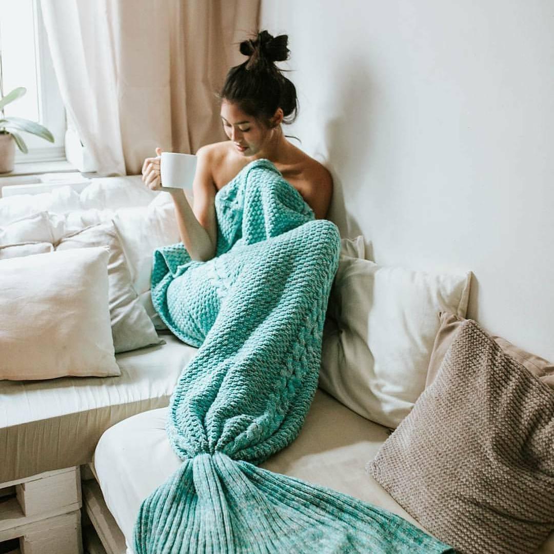 Women  Need More Sleep  than Men  Science Says  ...