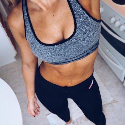 Kick Ass 🙌🏼 20-Minute Calorie Scorcher ⚖️ for Beginners ☝🏼️ ...