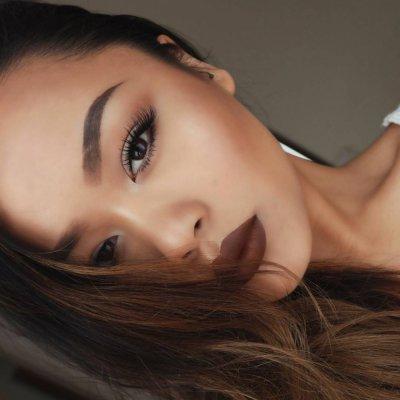 Follow These Korean Skincare Tips to Look Fabulous ...