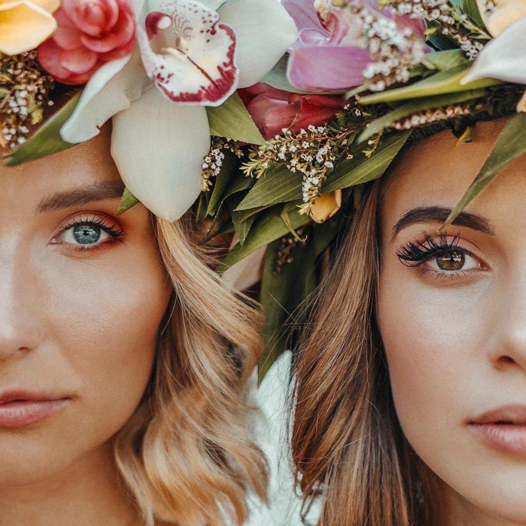 11 Makeup Tricks for Pale Skin ...