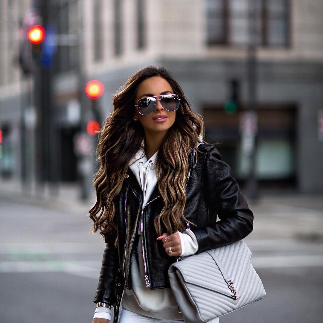 4 Fabulous White Dolce & Gabbana Sandals ...