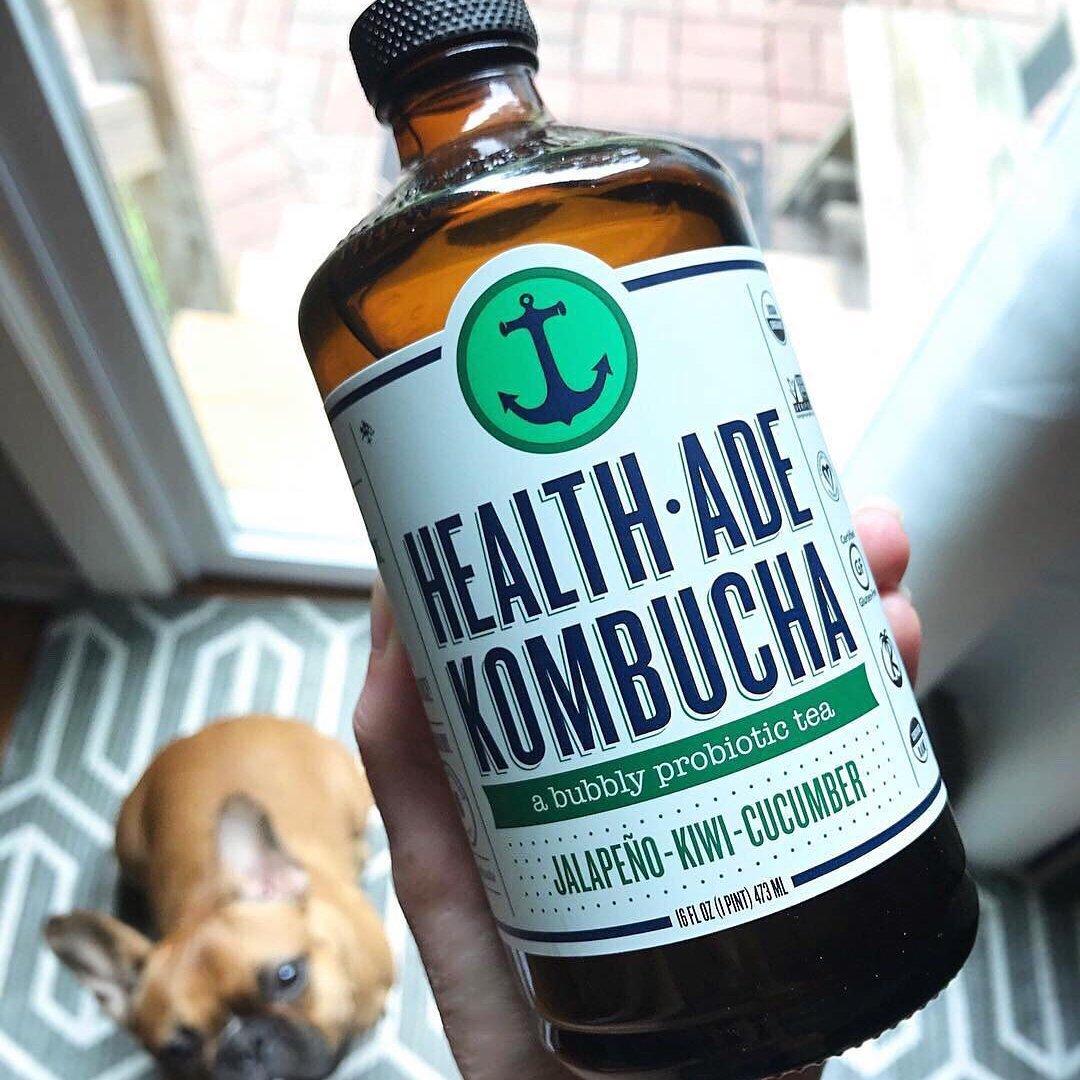 3 Healthy 👍 Alternatives to Soda 🥤 ...