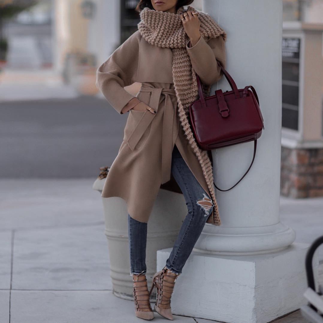 Designer Handbags for under $300