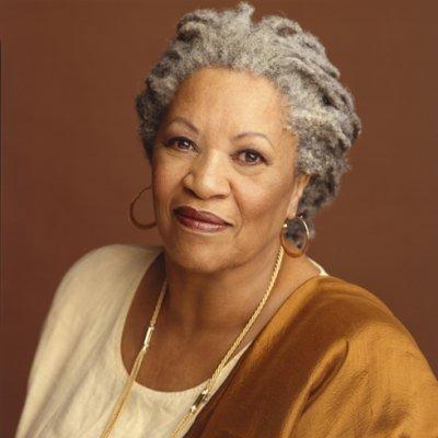 7 Powerful Toni Morrison Quotes to Push You through Life ...